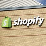 Shopify Unveils Plan To Hire 1,000 New Workers In