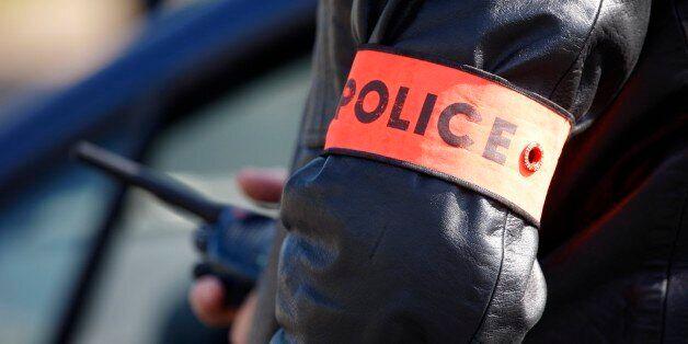 Γαλλία: Άνδρας επιχείρησε να πέσει με αυτοκίνητο πάνω σε πλήθος έξω από