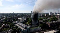 Λονδίνο: Νεκροί, τραυματίες και πολλοί οι αγνοούμενοι από τη φωτιά στον