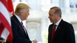 Η ένταση και η κρίση στις αμερικανοτουρκικές σχέσεις, «χρυσή ευκαιρία» για την Ομογένεια στις