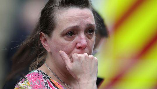 Ο τρόμος επέστρεψε στη Βρετανία. Όσα γνωρίζουμε για την βομβιστική επίθεση. Στους 22 οι νεκροί, μεταξύ αυτών και