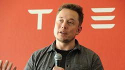 Ο Elon Musk έδωσε μια τέλεια συμβουλή καριέρας φέρνοντας ως παράδειγμα την Αρχαία Αίγυπτο και τους