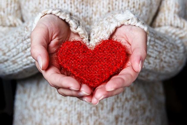 San Valentino 2020, i regali che puoi fare a te