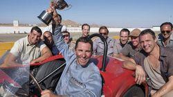Na corrida pelo Oscar 2020: 9 filmes de esportes para quem adorou 'Ford vs.