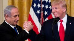 Trump a gamba tesa con un piano di pace inequivocabilmente