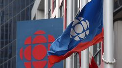 It's Time For The CBC To Get Rid Of All Its Ads: