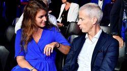 Schiappa et Riester s'opposent sur les nominations de Polanski aux César