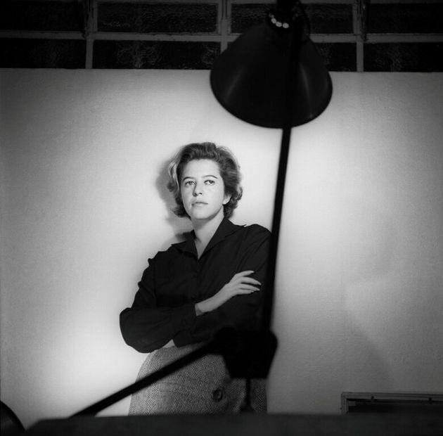 Escritora, poeta e dramaturga, Hilda Hilst completaria 90 anos de nascimento este