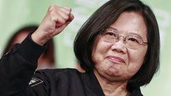 「台湾総統選」の本当の読み方。蔡英文「圧勝」韓国瑜「惨敗」と言い切れない?