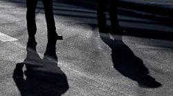 Οι καταγγελίες των δύο 12χρονων για βιασμό τους στην Σταυρούπολη
