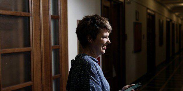 Γεροβασίλη: Δουλεύουμε για να προλάβουμε την ένταξη στο πρόγραμμα ποσοτικής χαλάρωσης της