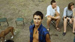 Κυκλοφόρησαν φωτογραφίες του Τριντό σε νεαρή ηλικία και το ίντερνετ γέμισε