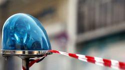 Ίχνη δύο δραστών βρέθηκαν στο σπίτι του δολοφονημένου Αρχιμανδρίτη Ιερόθεου στο