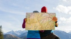Αυτό το νέο χαρακτηριστικό του Google Maps θα κάνει το επόμενο ταξίδι σας ακόμα πιο