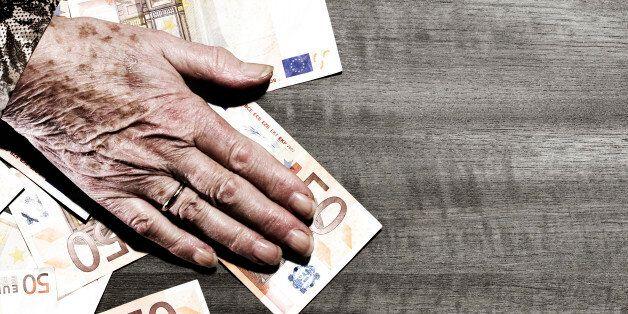 Διευρύνει ο δήμος Αθηναίων το ωράριο εξυπηρέτησης για το Κοινωνικό Εισόδημα