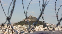 Θεσσαλονίκη: Είχαν κλειδώσει σε δωμάτιο δύο αλλοδαπούς και ζητούσαν 2.600 ευρώ