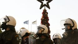 «Χριστουγεννιάτικο» σχέδιο ασφαλείας από την ΕΛ.ΑΣ. σε εμπορικά κέντρα και εμπορικούς