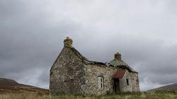 Ένας στους οκτώ Βρετανούς μετακομίζουν επειδή το σπίτι τους είναι