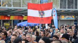 Αυστρία: Ψηφίστηκε νόμος ο οποίος αναστέλλει το δικαίωμα χορήγησης ασύλου σε πρόσφυγες και