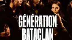 Η γενιά του Μπατακλάν: Το πρωτοσέλιδο της