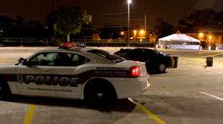 Νέο αιματηρό περιστατικό, σε λιγότερο από 24 ώρες, με πυροβολισμούς σε πανεπιστήμιο στις ΗΠΑ. Τουλάχιστον ένας