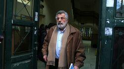Αποχώρησε από την ΕΦΣΥΝ, ο Νίκος Ασημακόπουλος, κατηγορώντας τη διεύθυνση για «αριστερό