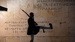 Die Zeit: Σχέδιο χρεοκοπίας της Ελλάδας χωρίς Grexit επεξεργάζεται η
