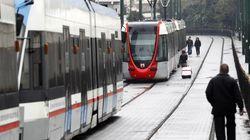 Μπλακ άουτ στην Τουρκία. Νταβούτογλου: Δεν αποκλείεται τρομοκρατική