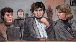 Ένοχος κρίθηκε ο «μακελάρης της Βοστόνης» ο οποίος αιματοκύλισε τον Μαραθώνιο το