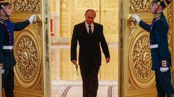 Κρεμλίνο: Δεν αποκλείουμε συζήτηση για το χρέος αλλά «δεν αποτιμώνται όλα πιστωτικά και