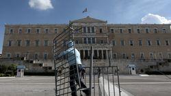 Κατανοώντας την ελληνική κρίση: απαντήσεις σε 10 καίρια