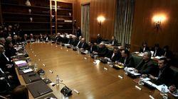 Ρώσικα ΜΜΕ: «Ο ΣΥΡΙΖΑ στην Ελλάδα είναι ο νέος σύμμαχος της