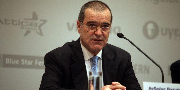 Κύπρος: Αναστολή ποινικής διαδικασίας υπόθεσης στην οποία ήταν κατηγορούμενος ο Ανδρέας