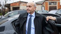 Το Στέιτ Ντιπάρτμεντ χαιρέτισε τη συγκρότηση κυβέρνησης στο