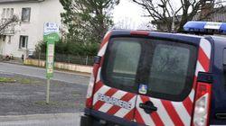 Βέλγιο: Τέσσερις ένοπλοι εισέβαλαν σε