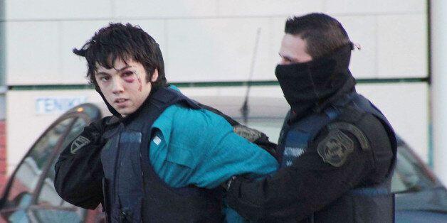 Απέρριψε η δικαιοσύνη την προσφυγή του Νίκου Ρωμανού για εκπαιδευτική