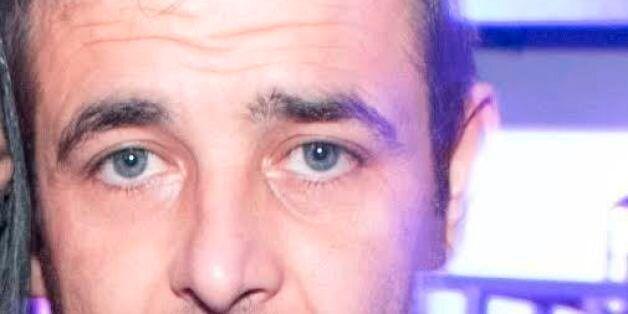 Νέες συλλήψεις: Ξηλώνουν τη συμμορία του Αλβανού Αρμπέρ
