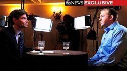 Αμετανόητος ο Ντάρεν Ουίλσον: Δήλωσε ότι φοβήθηκε για τη ζωή του και γι' αυτό σκότωσε τον νεαρό