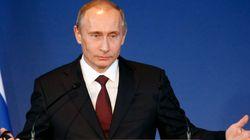 Η Μόσχα καταγγέλλει πως η Ουάσινγκτον επιδιώκει την ανατροπή του προέδρου
