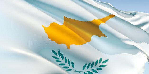 Κύπρος προς Τουρκία: Πρώτα η λύση του Κυπριακού, μετά οι συζητήσεις για ενεργειακά
