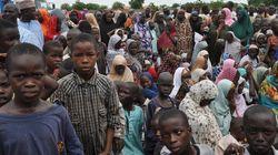 Γυναίκες Καμικάζι στη Νιγηρία σκότωσαν 45 ανθρώπους στη λαϊκή