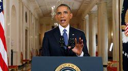 Με απόφαση Ομπάμα: Νομιμοποιούνται 5 εκατομμύρια