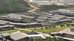 우한에 있는 호주인들은 80만원을 내고 '난민들의 무덤'에