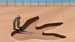 Quando i sopravvissuti all'Olocausto non ci saranno più ci resterà il loro