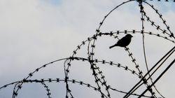 Το νομοσχέδιο του Υπουργείου Δικαιοσύνης: κατάργηση των φυλακών τύπου Γ' και αποσυμφόρηση των