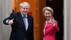 La UE después del Brexit: los retos y equilibrios de poder en un club de