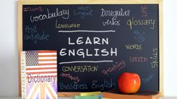 純日本人だけど「MBA留学」「イギリス人と結婚」した私の英語学習法