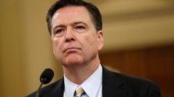 「第2のウォーターゲート事件」FBI長官「突如解任」の波紋--春名幹男