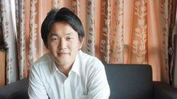 どこに行ってもチャレンジャーであり続けたい〜ミャンマーで新卒就職・独立をした山浦康寛さん〜