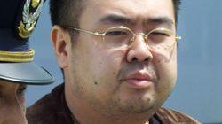 【独占インタビュー】オウム「中川死刑囚」が語った「金正男VXガス暗殺事件」の真相--野嶋剛